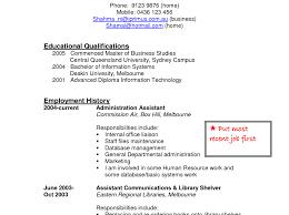 Security Officer Job Description Resume Template