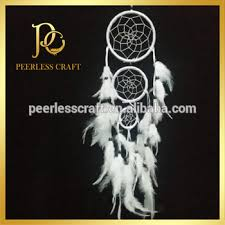 Dream Catcher Supplies Wholesale