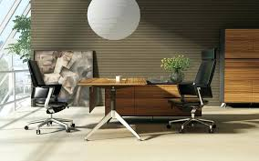jesper office desk white executive. Jesper Office Desk Executive With Right Return Cabinet Collection Height Adjustable Sit Stand . White