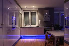 cool apartment lighting design ideas apartment lighting ideas