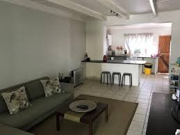 Living Room Rentals Beauteous 48 BEDROOM SEMIDETACHED VICTORIAN HOME TO RENT R 8485048 Pm Paarl