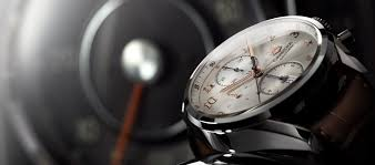 tag heuer watches the watch gallery® mens watches ladies watches all watches