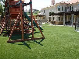 fake grass carpet indoor. Artificial Grass Carpet Pleasanton, California Kids Indoor Playground, Backyard Fake M