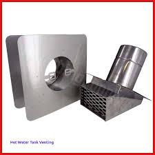 takagi tankless water heater. Takagi Tankless Water Heater