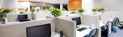 interior design corporate office. Corporate Office Interior. Interior Designing Design K