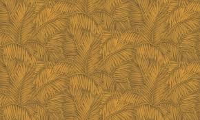 Behang Arte Sabal Uit De Monsoon Behangpapier Collectie 75205