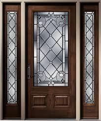pella front doorsPella Entry Doors  Solid Construction  Safe Doors  Sea Girt NJ