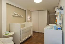 Toda linha de móveis infantis para você montar o quarto do bebê. Quarto Infantil Adolescente E Solteiro Montador De Moveis E Marceneiro Prof Bh