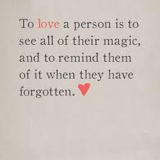 Inspiration Love Quotes Amazing Life Quotes Inspiration Love OMG Quotes Your Daily Dose Of