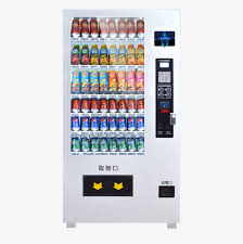 Vending Machine Free Drink Delectable White Drinks Vending Machine Kind Vending Machine Automatic Free