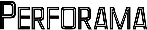 Free Sports Fonts Free Outline Fonts Urban Fonts