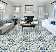grey living room rug. 24 Lovely Grey Living Room Rug Home Decorators Catalog Rugs