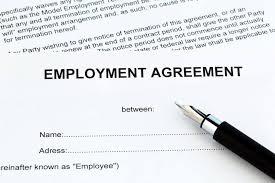 Navigating Non Compete Agreements In Ohio Faruki Pll