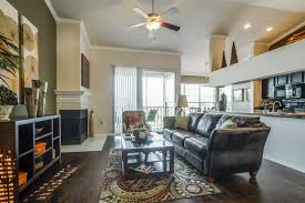 2 Bedroom Apartments Plano Tx Model Design Impressive Inspiration