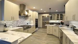 White kitchen light wood floor Farmhouse Cheerful Kitchens With Light Wood Floors Wood Floors What Color Walls Dark With Dark Cabinets Light Classy Kitchens With Light Wood Floors Eccsouthbendorg Luxurious Kitchens With Light Wood Floors White Kitchen Light Wood