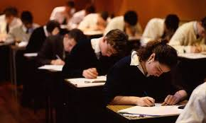 Украинский диплом в какие страны можно ехать и где с ним работать  всерьез решившего работать в другой стране Тщательное изучение законодательства особенностей подтверждения диплома о высшем образовании