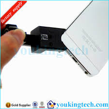 iphone repair kit. frame housing repair tool kit corner and sidewall for iphone 5/ 5s iphone x