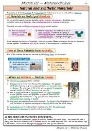 Best 25+ Aqa chemistry past papers ideas on Pinterest | Asian ...
