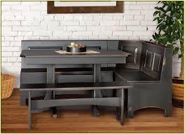 Corner Kitchen Table Nook Modern Corner Kitchen Table Space Saving Kitchen Table Modern