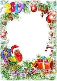 Christmas Photo Frames Templates Free Christmas Photo Frames Templates Free Amtframe Org