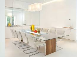 furniture large size famous furniture designers home. Living Room Minimalist : Mini Furniture Design For Modern Dining Home Interior Classic Contemporary Architecture Beautiful Homes Minimal House Large Size Famous Designers I