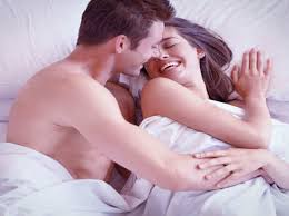 Image result for bed room pati patni
