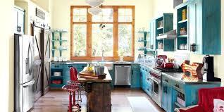 mesmerizing cheap home decor online cheap home decor ideas locator