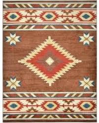 american area rugs collection southwestern great native area rugs american furniture warehouse large area rugs native american area rugs