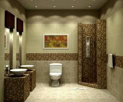 half bathroom floor tile ideas. graceful half bathroom tile ideas 7220df88049eed78731b610c54b38542 within decor pleasure and homey floor i