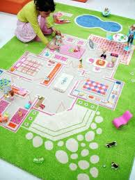 childrens bedroom rugs bedroom rugs that you will love a discover the seasons newest designs and childrens bedroom rugs