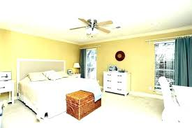 master bedroom recessed lighting for can lights in mast recessed lighting