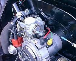 similiar vw alternator wiring keywords vw alternator wiring diagram on hi torque starter wiring diagram