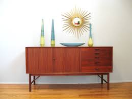 modern furniture credenza. gorgeous mid century modern for contempoary home design with furniture and credenza