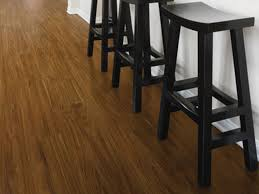 leicester flooring provides luxury vinyl tile and plank from tarkett the photo shown here is