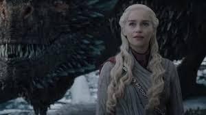 game of thrones 8 sezon 4 bölüm ne zaman yeni rekor İşte