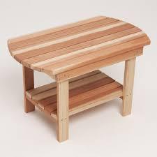 choosing wood for furniture. wood table designs plans photo 3 choosing for furniture