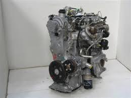 Asia Motoren » Toyota