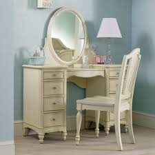 Mirror For Bedrooms Vanities For Bedrooms With Lights And Mirror Laptoptabletsus