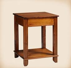 office corner table. Arlington Modular Corner Table Office