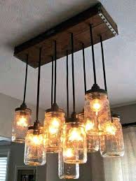 kitchen captivating rustic chandeliers 22 amazing awesome modern chandelier dining room fixtures white wall light