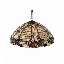 creative home design terrific lamp pendant lights tiffany stained glass chandelier lamp hanging with regard