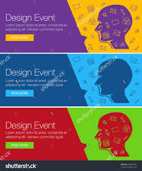 Design Poster Online Free Poster Design For Event Online Course Training Workshop