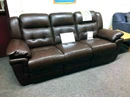 wall reclining sofa lazy boy outstanding recliners portfolio barley hugger leather recliner care so