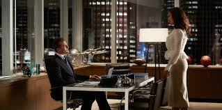 suits office. u0027suitsu0027 season 4 episode 8 recap louis made a mistake suits office
