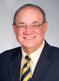 Dentistry professors Benson, Dechow named newest Texas A&M Regents  Professors - Vital Record