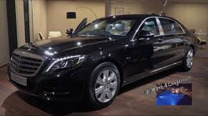 2018 mercedes maybach. 2018 mercedes-benz maybach s600 interior overview interior video of mercedes e