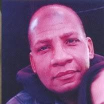 Sergeant Derrick I. Dunn Obituary - Visitation & Funeral Information
