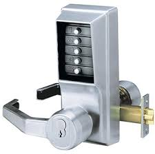 wifi enabled commercial door locks combined high security commercial