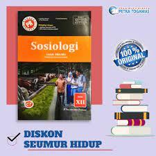 We did not find results for: Kunci Jawaban Buku Intan Paiwara Bahasa Inggris Kelas 12 Revisi Kunci Soal
