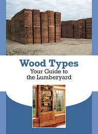 types of furniture wood. Learn About The Different Types Of Wood For Furniture Making In This Comprehensive Free Article.
